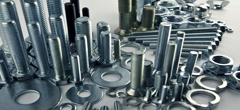 Products   PSI Fasteners Oklahoma City OEM Wholesale Fasteners