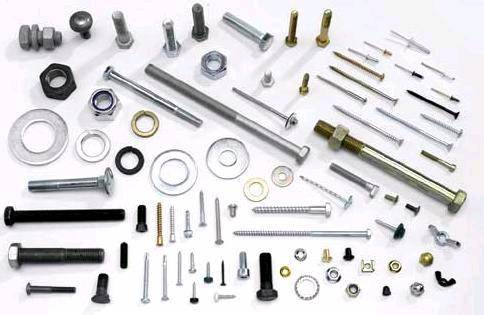 Psi Wholesale Fasteners Bolts Distributor Oklahoma City